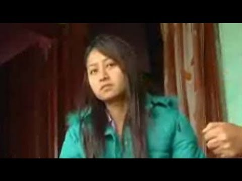 Actor in Manipur says she was molested, hit on stage
