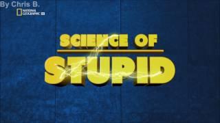 Science of Stupid Staffel 2 Folge 14 in Full HD