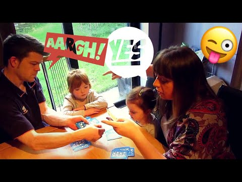 Xxx Mp4 How To Play Happy Families Game 3gp Sex