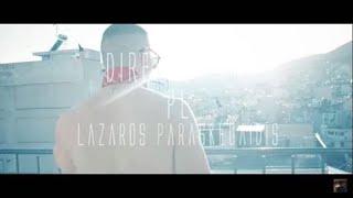 Skull - Skere (ProdByCellebr8) Official Music Video
