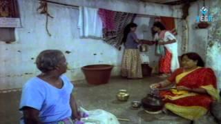 Paandi Nattu Thangam : Tamil Full Movie - Part 1