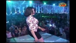 رقص موووووووووووووووووووووووت2017