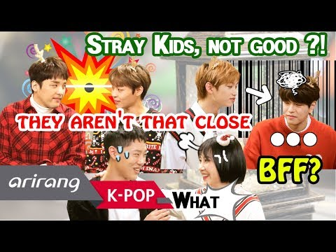 Xxx Mp4 After School Club ASC Christmas Special Friendship Talk Ep 348 122518 3gp Sex