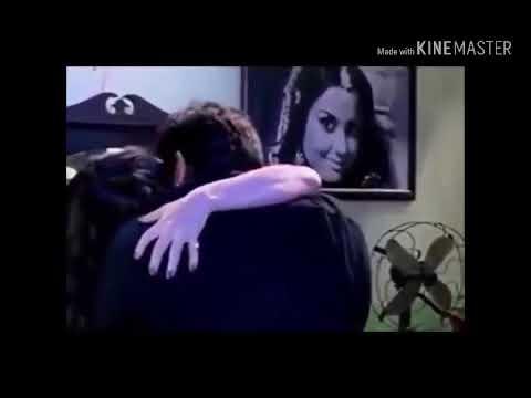 Xxx Mp4 Hot Scene From Bollywood Movie 3gp Sex