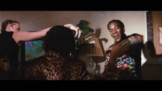 Hackers (1995) - Vamos a la fiesta!