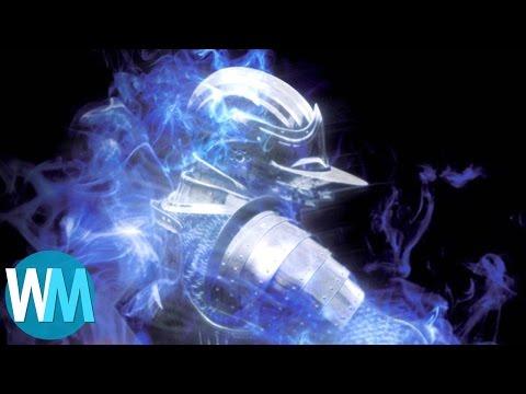Xxx Mp4 Top 10 Hardest Modern Video Games To Beat 3gp Sex