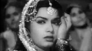 Na To Karwan Ki Talash Hai - BARSAT KI RAAT (INTEGRAL QAWWALI)