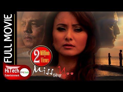Xxx Mp4 Nepali Movie Miss U 3gp Sex