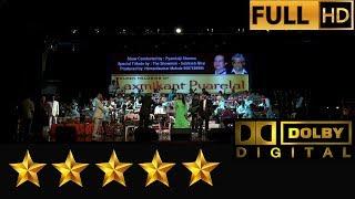 Hemantkumar Musical Group presents Golden Melodies of Laxmikant Pyarelal part 2