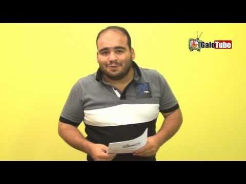 Novidades no GaloTube.TV em 2011.wmv