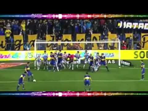 Xxx Mp4 Top 10 Free Kick Goals Inside Penalty Box In Football Seo Dating XXX 3gp Sex