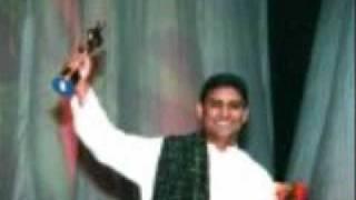 Alaur rahman -Dhaner shish