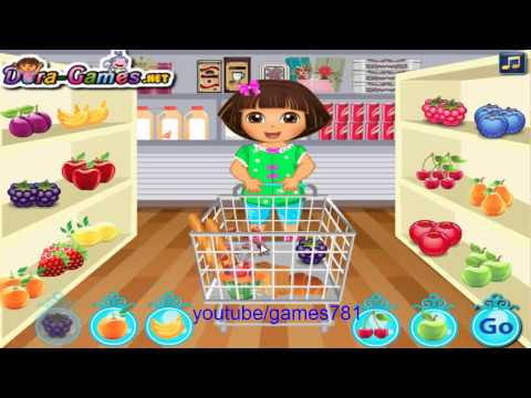 Sofia dress up games pictures