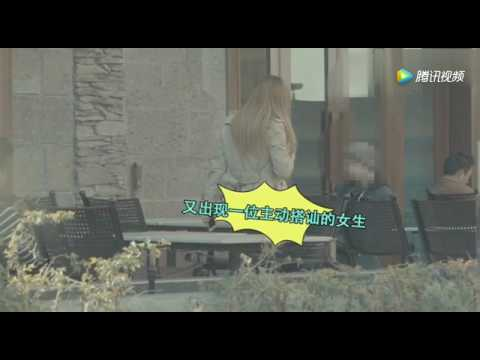 Xxx Mp4 Chinese Press Have Undercover Interview With American Farmer Who Talks About Sex Tourism 3gp Sex