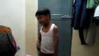 aditya thola song2