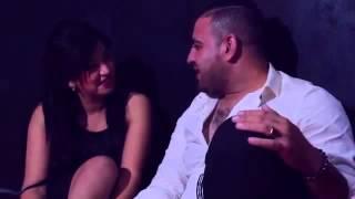 hichem smati et cheb babi 2016 [3achki lik rah khsara] 1