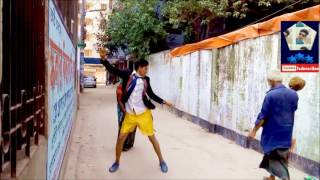 bangla funny video l bangla prank video  l Fun Emotion Love l হাসতে হাসতে পেট ব্যাথা