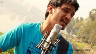 Dil Chahta Hai / O humdum(cover by) - Gajendra Verma