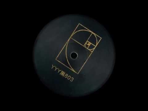Xxx Mp4 YYY黒803 A 3gp Sex