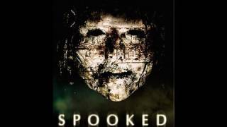SPOOKED The Ghosts Of Waverly Hills Sanatorium/CLIP 5