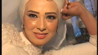افراح اولادصقر محاسب هيثم عوف