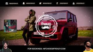 Justin Bieber - Cold Water BHANGRA MIX  |  DILJIT FRENZY (feat. Diljit Dosanjh)  |  DJ FRENZY