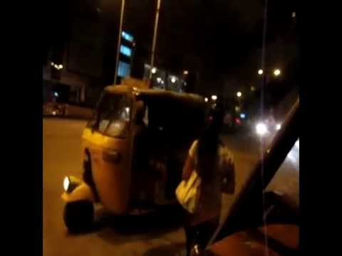 Xxx Mp4 7to4 Banjarahills A Lonely Girl Journey On Hyderabad Roads 3gp Sex