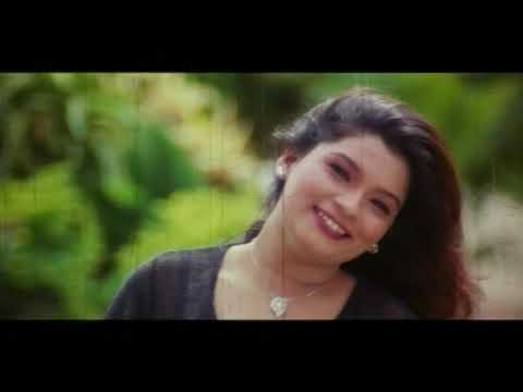 Xxx Mp4 Ilamai Nila Tamil Full Movie Romantic Tamil Movie Sharmili Movie 3gp Sex
