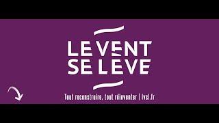 🔴 LIVE : La révolution des médias avec Le Vent Se Lève 🔴