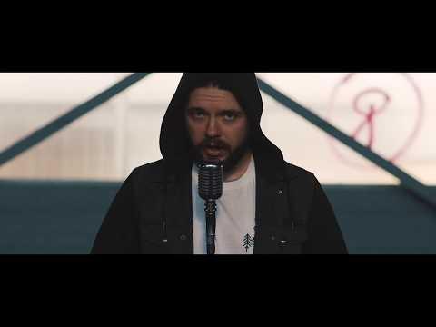 Ghost Heart - Sleepwalker (Official Music Video)