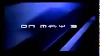 SPIDERMAN 4 TRAILER..3gp WANT FULL MOVIE___.mp4