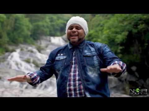 KOMPA VIDEO MIX 2017 (Haitian Caribbean Music)