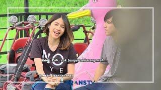 KATAKAN PUTUS - Sahabat Gigi Playboy Gila (06/07/16) Part 2/4