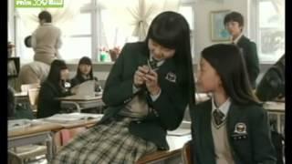Phim Tiệm rau của anh chàng độc thân - Tập 1 Phim360.info