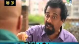 Sikandar Box Ekhon Rangamati   Part 1 2015 Bangla Eid Natok Ft Mosharraf Karim HD