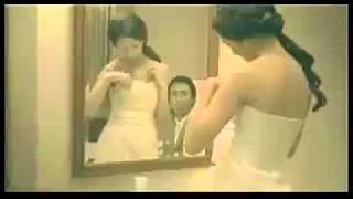 مشكلات شب عروسي.mp4