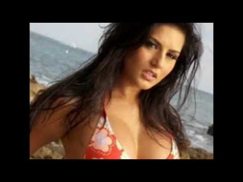 Xxx Mp4 Sunny Leone Sex Video HD 3gp Sex