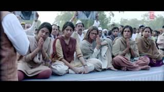 Sarbjet official Trailer Aishwarya Rai Bachchan, Randeep Hooda, Omung Kumar  Full HD15
