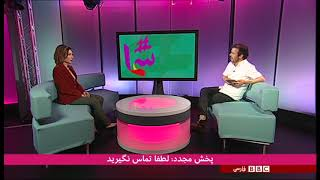 #شما: کارنامه هنری ناصر ملکمطیعی