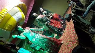 Bhojpuri Hot Nach Program Dance