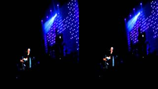 Dead can Dance - The Host of Seraphim - Netherlands 2012 - 3D