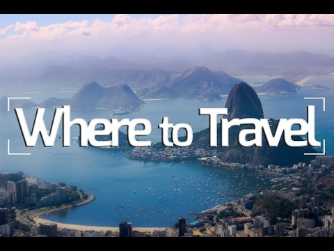 Travel Tips Where to Travel