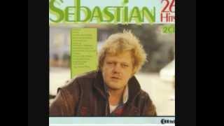 Sebastian - Rose (bedste version)