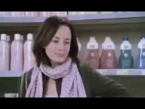 Xxx Mp4 MOM FUN IN SHOPPING CENTAR 3gp Sex