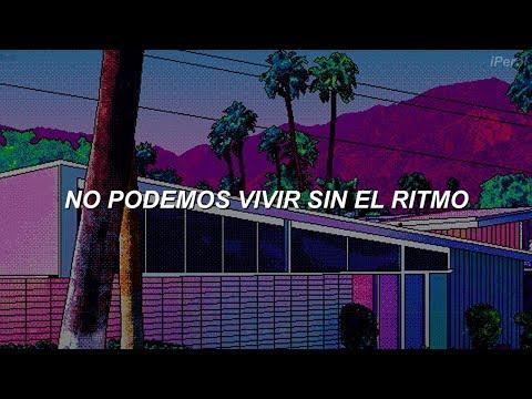 LSD - Audio ft. Sia, Diplo, Labrinth // Español