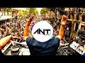 HEERO Vs NAGIN Vs HORN BEND PARTY MIX DJ ANANT CHITALI mp3
