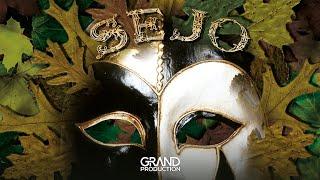 Sejo Kalac - Gost - (Audio 2007)