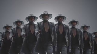 Willy William - Ego (Official Video) TETA