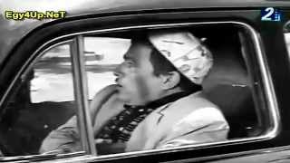 Sab3 El-Lail 1971- سبع الليل كامل
