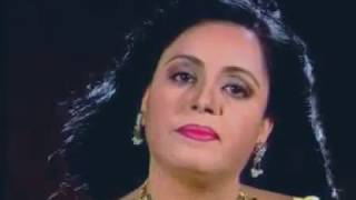 choity fuler ki badhish ranga.... Merryna Parveen's Bangla Song Channel